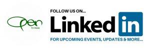 Follow-us-on-LinkedIn-(1)